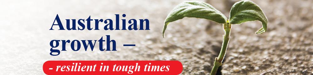 1607_SS_Australian-growth-resilient_AI