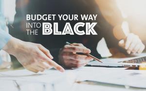 1609_AI_Budget-into-the-black