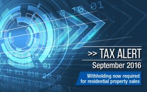 1609_AI_Tax-Alert-September-2016