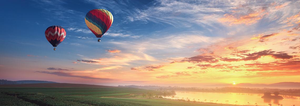 RGB_hot-air-balloons