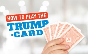 1612_ai_nl_how_to_play_the_trump_card