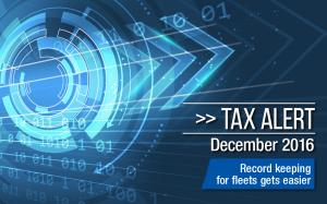 1612_ai_tax-alert