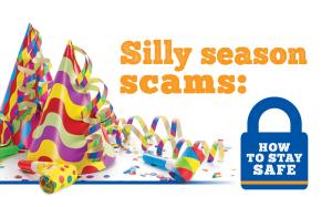 1612_nl_ai_a_silly-season-scams