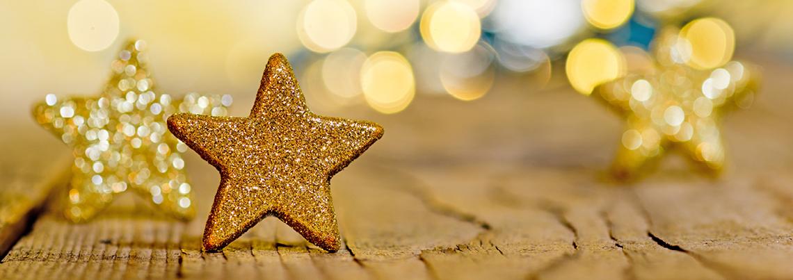 rgb_christmas_star