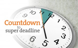 1703_AI_NL_Countdown_to_super_deadline