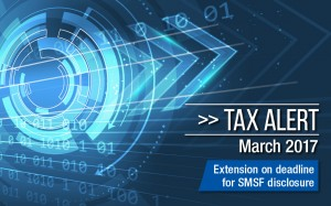 1703_NL_A_Tax_Alert_AI