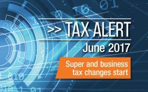 1706_AI_NL_A_Tax_Alert