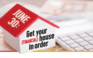 1706_NL_Get_your_financial_house_in_order_AI