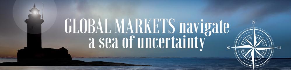 1707_SS_Global-markets-navigate-sea-uncertainty_AI
