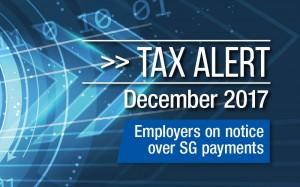 1709_NL_AI_A_December_Tax_alert