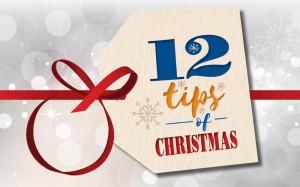 1712_NL_AI_The_12_tips_of_Christmas
