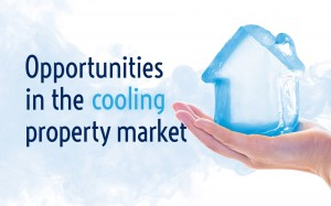 1712_NL_Opportunities_in_the_cooling_property_market_AI