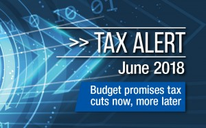 1806_A_NL_Tax_alert_June_AI