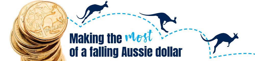f6a0ea6aa379830b8f743d1e71d262d6697c541d-1808_AI_SS_Making_the_most_of_a_falling_Aussie_dollar