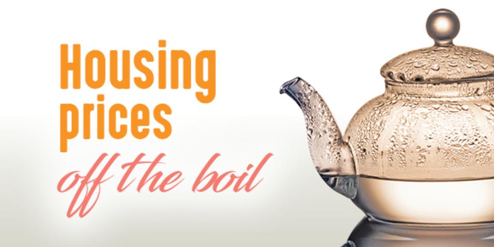 e247322692e1c0382b33b4424e428a41ab0478d2-1810_AI_SS_Housing_prices_off_the_boil_660x300