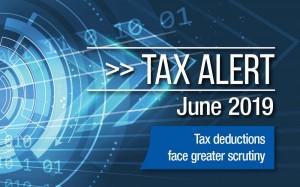 e5bff5eee66093a3ae67d71f04cf1ebe1b10dfdb-1906_AI_A_NL_Tax_alert