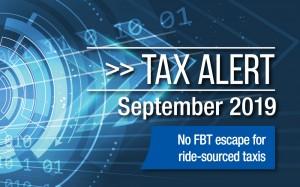 4debcab3a3ee055a729b9b4697656cef82d80353-1909_AI_NL_Tax_Update