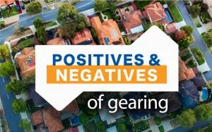 f87e72916261393fe794e479465d158a6f84a6b6-1909_AI_NL_Positive_and_negatives_of_gearing_OL