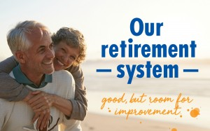 16921e0fba5683608d7f5e492b242ef372986f10-1912_AI_NL_Our_retirement_system