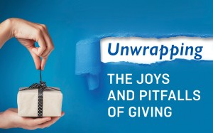 52719efecbc3bde909000242b64786319b047e6e-1912_AI_NL_Unwrapping_the_joys_and_pitfalls_of_giving