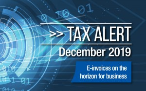 82412608d0f67e6f0d002b6248e1295dacb44804-1912_AI_NL_Tax_Alert