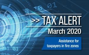 647f7aae580fadf8684d900564f47af8244ee036-2003_AI_NL_Tax_Alert